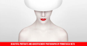 Beautiful-Portraits-and-Advertisement-Photographs-PrimoTacca-Neto-cgfrog-banner
