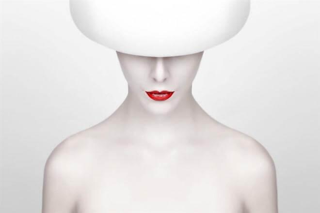 beauty-photogrpahy-Primo-Tacco4