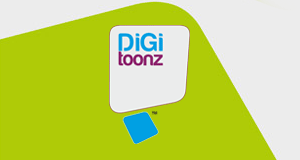 Jobs-in-Digitooz-CGfrog