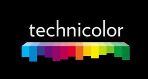 Jobs-in-Technicolor-CGfrog