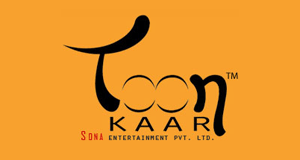 Jobs-in-toon-kaar-sona-entertainment-pvt-ltd-CGfrog