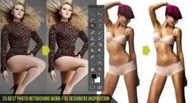 25-Best-Photo-Retouching-Work-for-designers-inspiration-Cgfrog-Banner