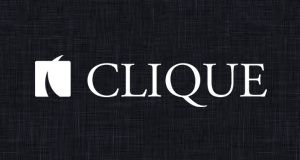 Jobs-in-Clique-Animations-Logo-CGfrog