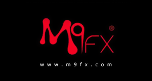 Jobs-in-M9FX-Logo-CGfrog-new