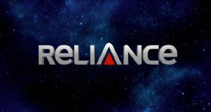Jobs-in-Reliance-Animation-CGfrog