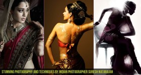 Stunning-Photography-and-Techniques-by-Indian-Photographer-Suresh-Natarajan-CGfrog-Banner