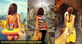 Girlfriend-Leads-A-Photographer-Around-the-World-CGfrog-Banner
