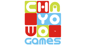 Jobs-in-ChaYoWo-Games-Logo-CGfrog