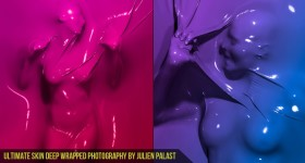 Ultimate-Skin-Deep-wrapped-photography-by-Julien-Palast-CGfrog_com-Banner