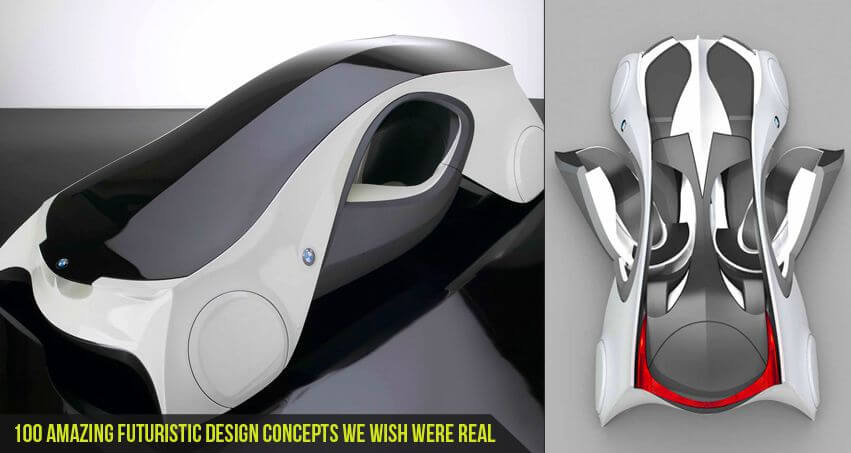 100-Amazing-Futuristic-Design-Concepts-We-Wish-Were-Real-CGfrog_com_banner
