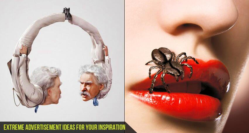 Extreme-Advertisement-Ideas-for-your-inspiration-cgfrog-com-Banner