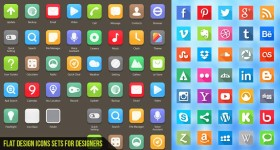 Flat-Design-Icons-Sets-for-Designers-Cgfrog_banner