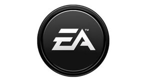 Jobs-in-EA-Games-India-cgfrog