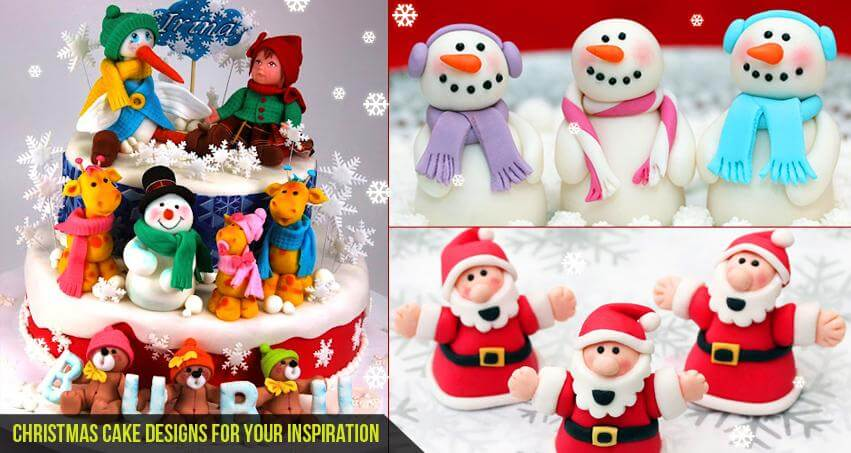 Christmas-Cake-designs-for-your-inspiration-cgfrog-banner