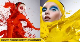 Innovative-Photography-concepts-by-Iain-Crawford