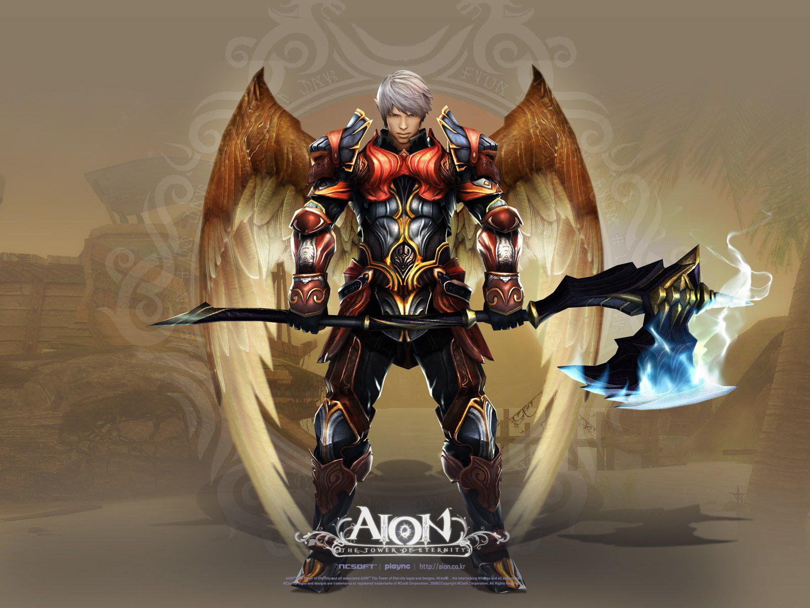 Download_Aion_Full_HD_Wallpapers-cgfrog_com_18