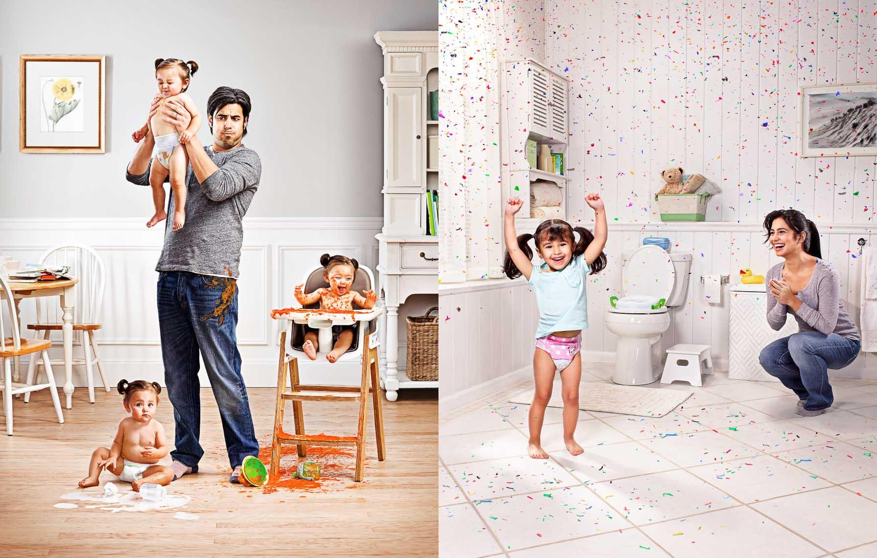 Kids_Portfolio_Evan_Kafka_cgfrog_com_23