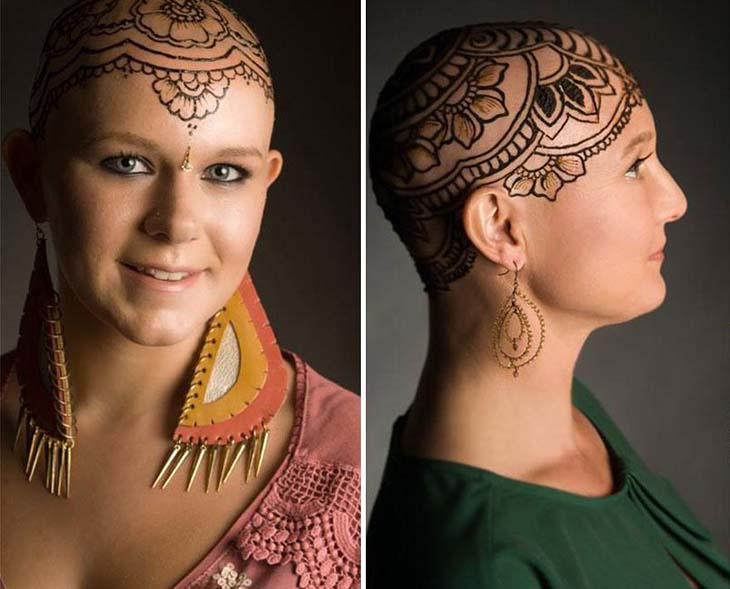 Traditional-Henna-Tattoo-Designs-help-to-treat-cancer-cgfrog-com-10