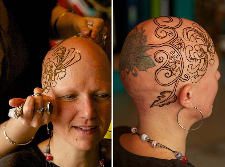 Traditional-Henna-Tattoo-Designs-help-to-treat-cancer-cgfrog-com-11