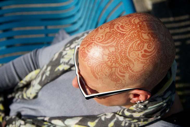 Traditional-Henna-Tattoo-Designs-help-to-treat-cancer-cgfrog-com-4