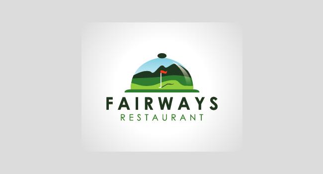 best-restaurant-logo-design-10