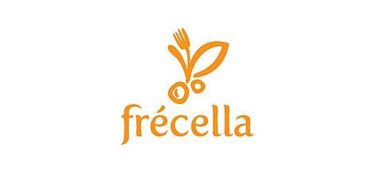best-restaurant-logo-design-41