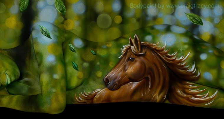 horse_body_painting_work_by_craig_tracy_cgfrog_com_4