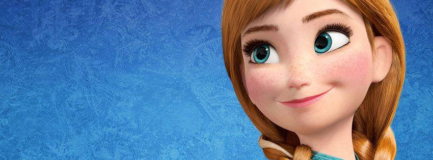 Frozen-Movie-Anna-Fb-Cover-Photo