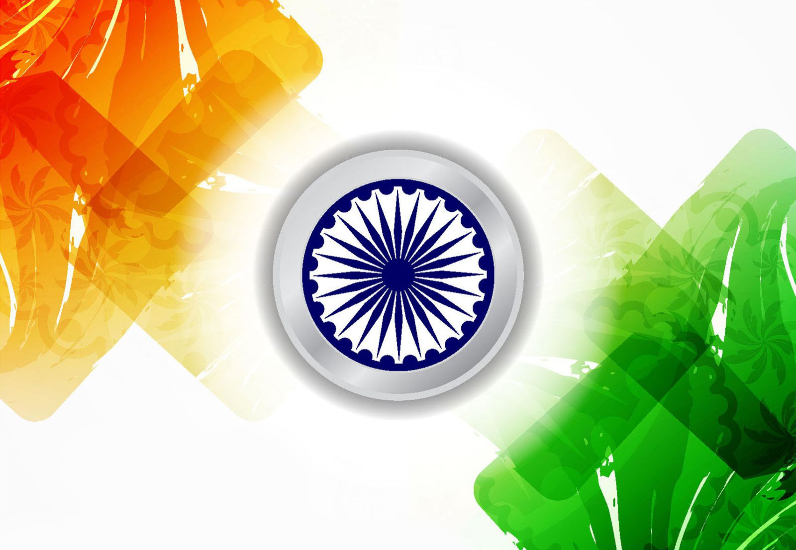31 Patriotic Wallpapers Greetings Independence Day 2018 Image