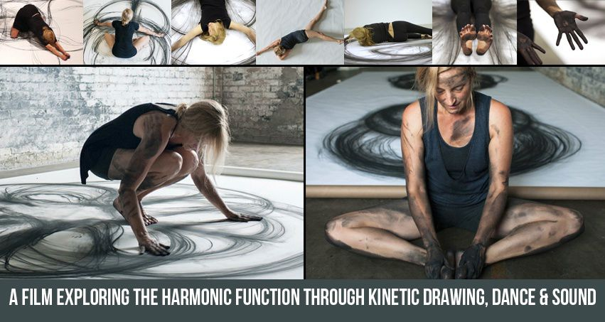 A-film-exploring-the-HARMONIC-function-through-kinetic-drawing,-dance-&-sound