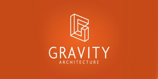 Architecture-Inspired-Logo-Designs-01