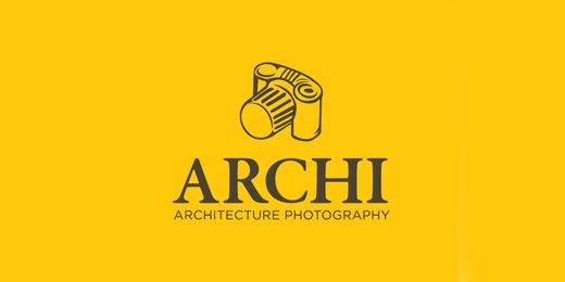 Architecture-Inspired-Logo-Designs-03