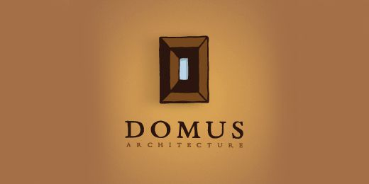Architecture-Inspired-Logo-Designs-07