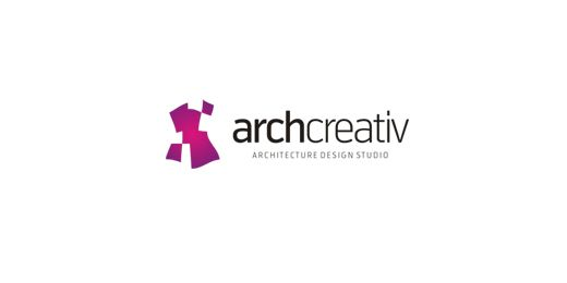Architecture-Inspired-Logo-Designs-08