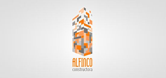 Architecture-Inspired-Logo-Designs-25