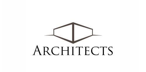 Architecture-Inspired-Logo-Designs-36