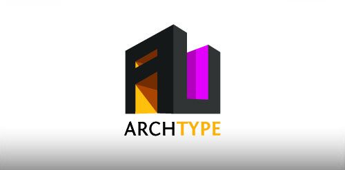 Architecture-Inspired-Logo-Designs-37
