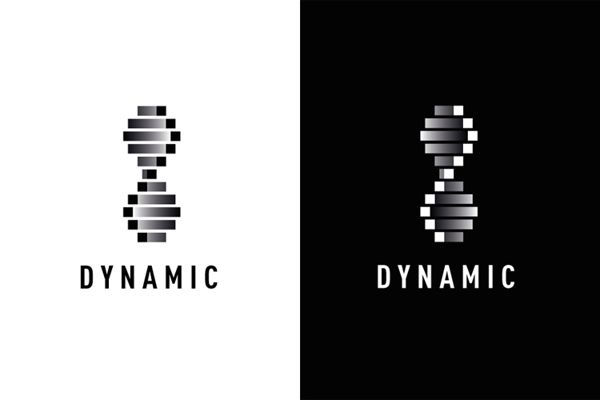 45 architecture logo designs for your inspiration cgfrog Architecture and design