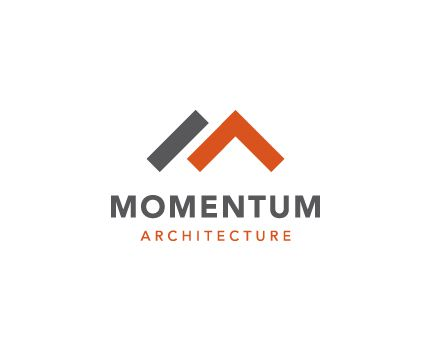 45 architecture logo designs for your inspiration cgfrog for Architecture logo inspiration