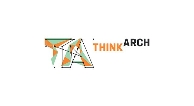 Architecture-Inspired-Logo-Designs-45