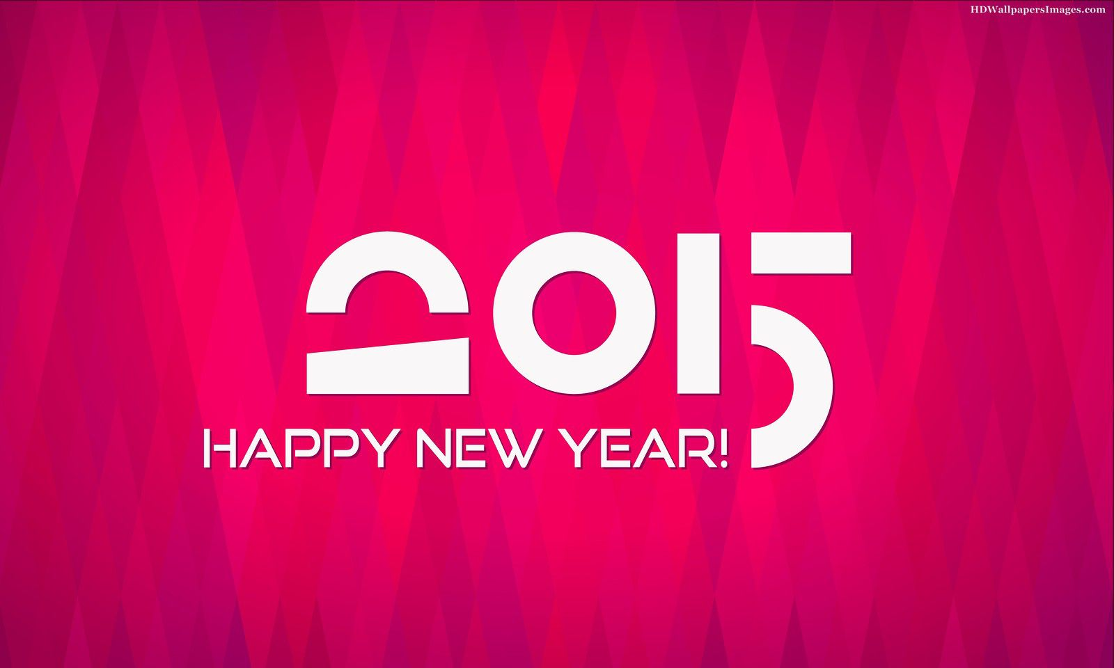 Happy-New-Year-2015-Beautiful-Images