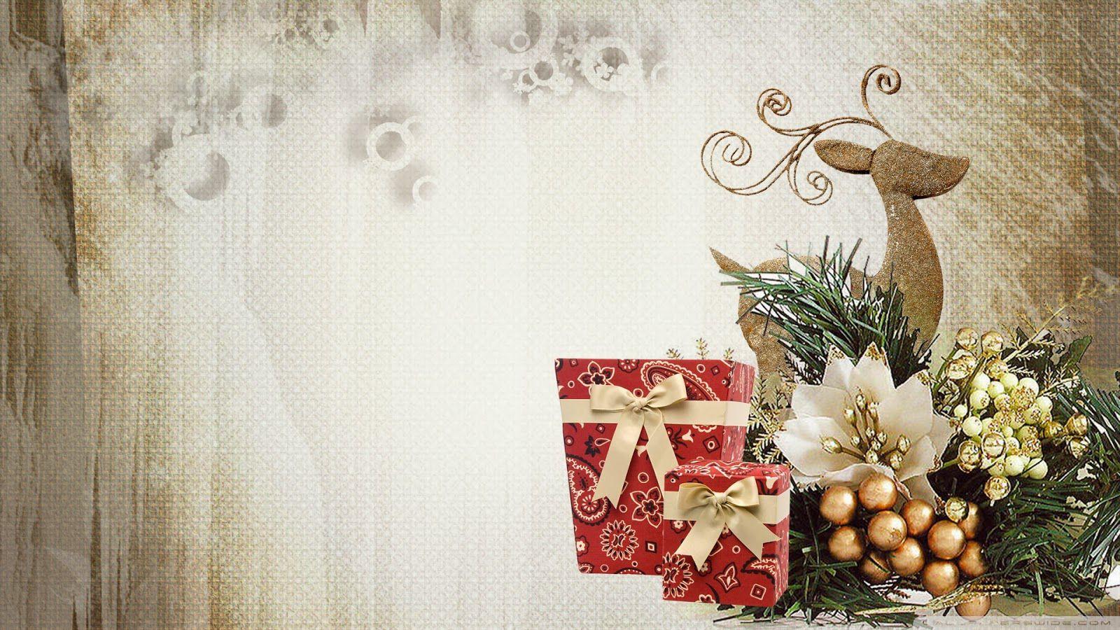christmas_4-wallpaper-1920x1080