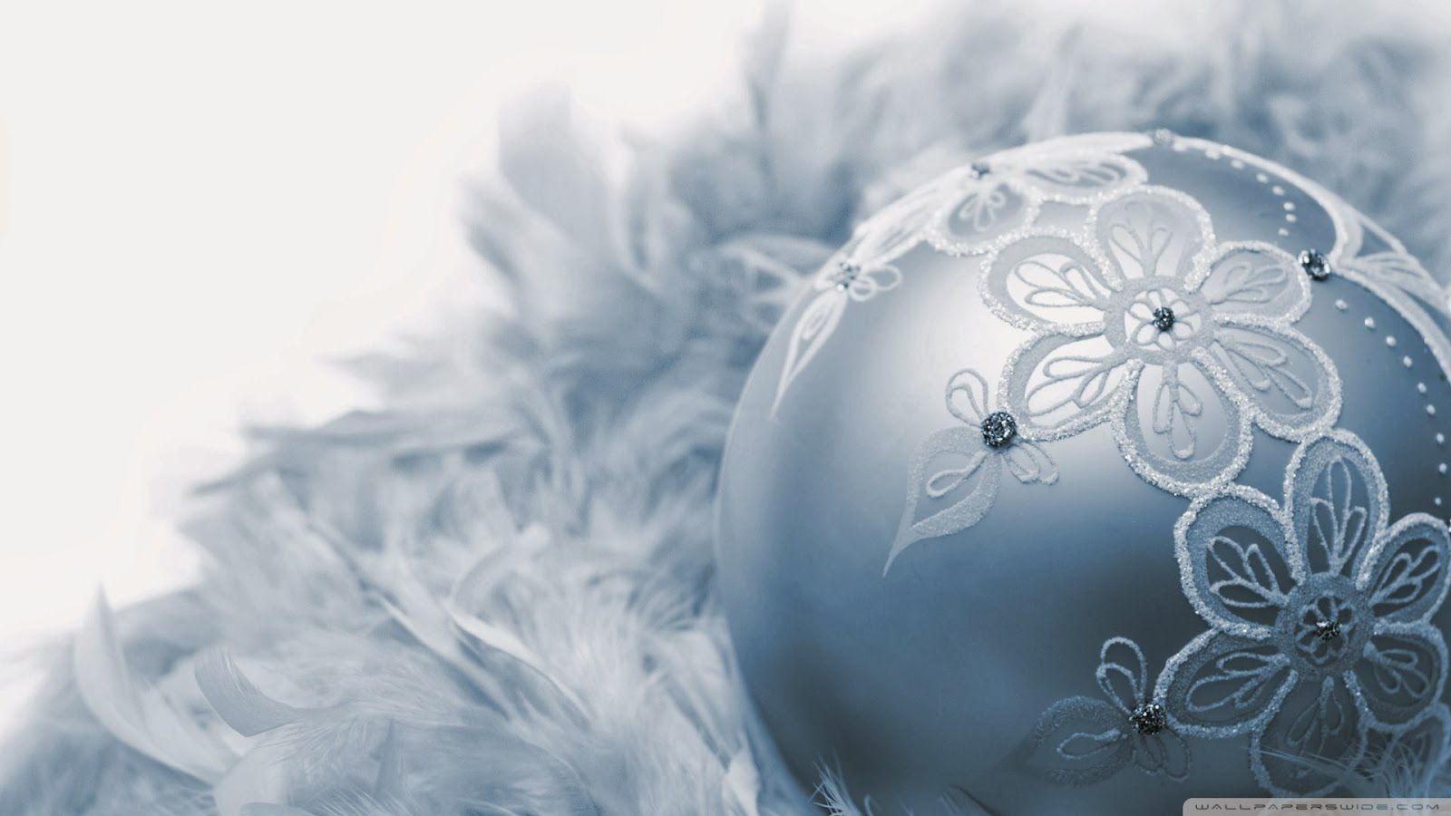 christmas_decoration_2-wallpaper-1920x1080