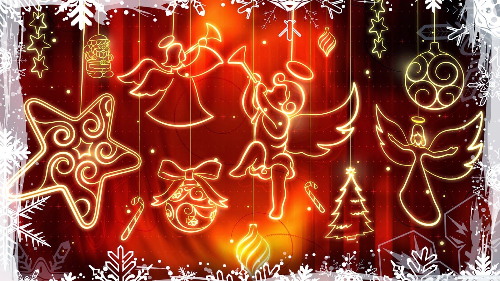 christmas_is_here-wallpaper-1920x1080