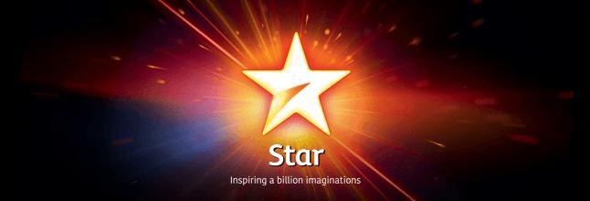 Motion Graphic Designer Jobs in Star India Mumbai