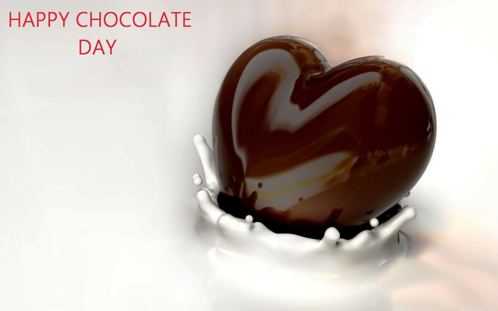 Download Send Chocolate Day Wallpapers e-Greetings wishes sms