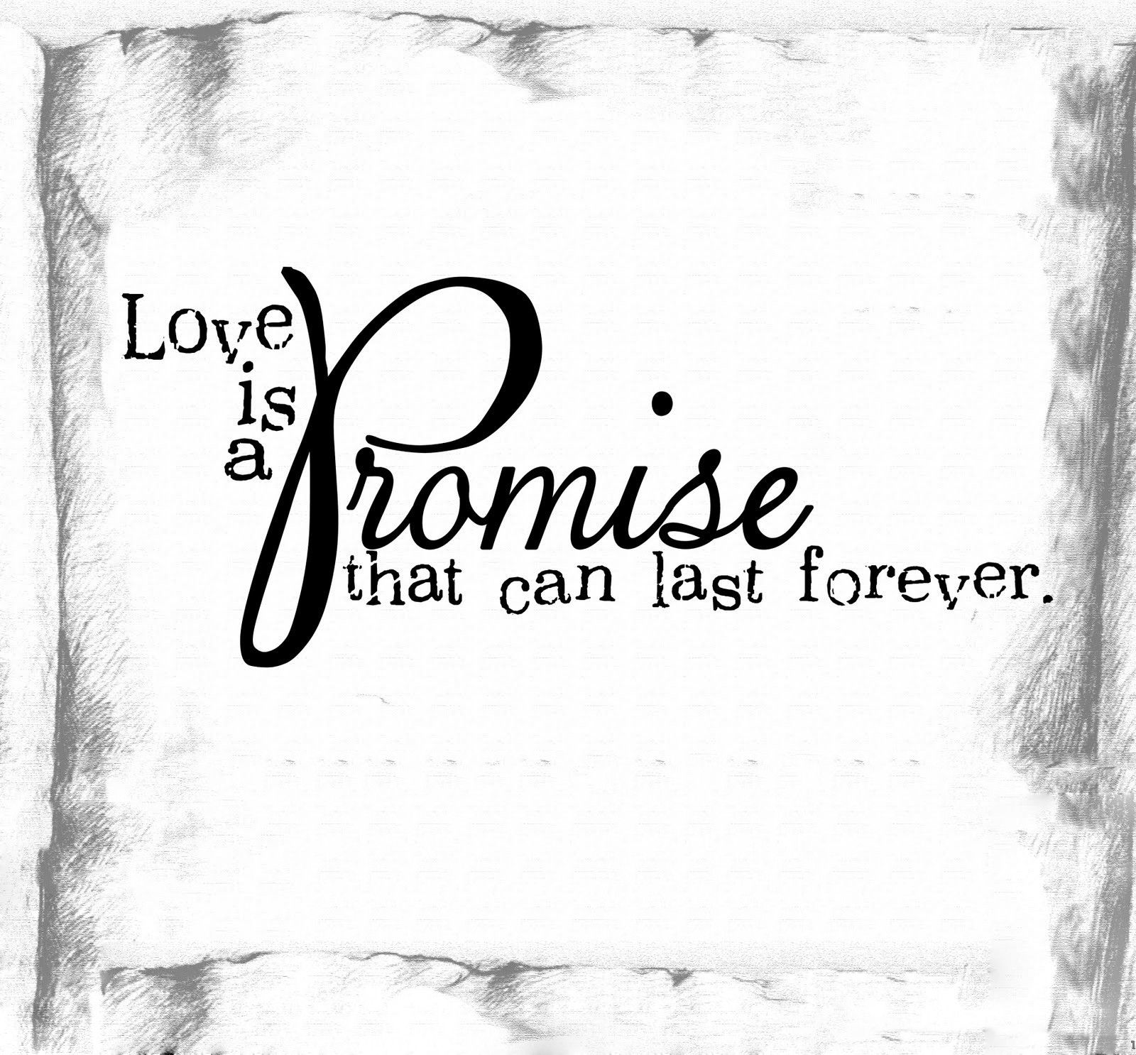 promise day beautiful wishes and sayings