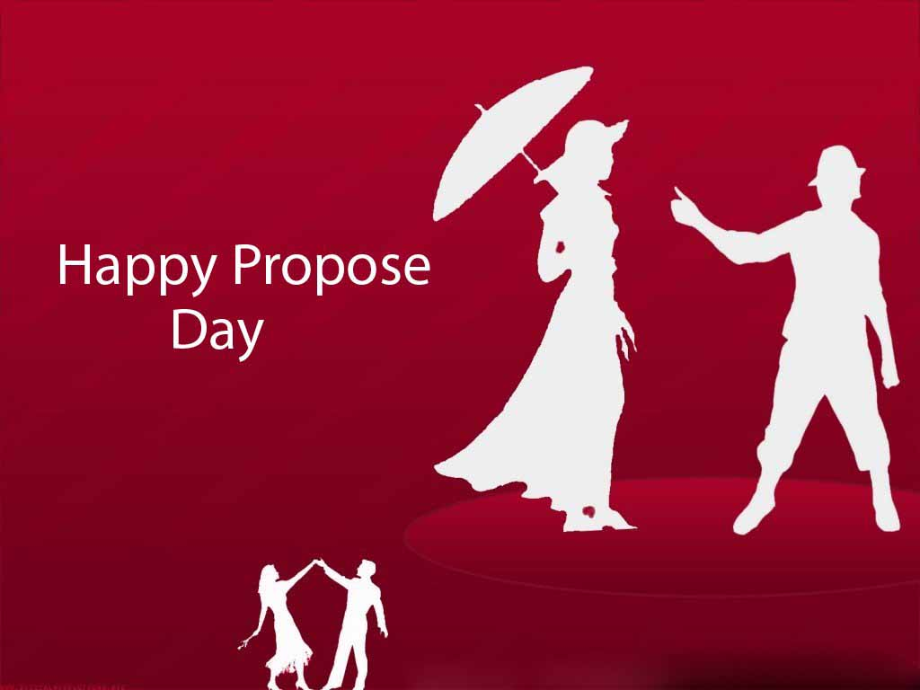 Download Send Propose Day Wallpapers E Greetings Images