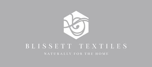 43-textiles-hexagon-logo