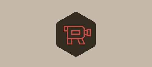 8-rockhouse-hexagon-logo